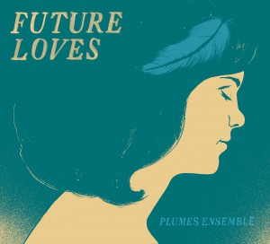 FUTURE-LOVES-EP-COVER-FULLSIZE